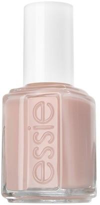 Essie Nail Colour 6 Ballet Slippers 13.5Ml