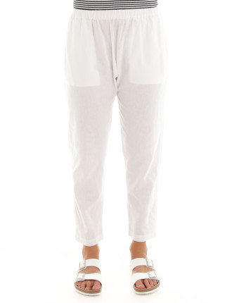 Nude Lucy Metta Slouched Pant