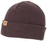 Dickies Alaska Hat Dark Brown