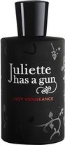 Juliette Has a Gun Vengeance Extreme By Eau De Parfum Spray 3.4 Oz