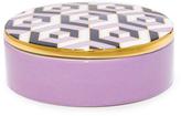 Jonathan Adler Versailles Round Box