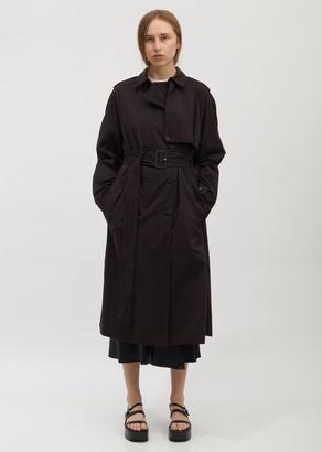 The Row Triana Coat