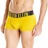 Calvin Klein Men's Intense Power Micro Low Rise Trunk