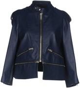 Golden Goose Deluxe Brand Jackets - Item 41740591