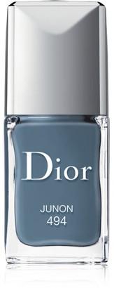 Christian Dior Vernis Junon