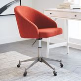 Emmie Office Chair