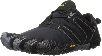Vibram FiveFingers V-trail Womens Trail Running Shoes