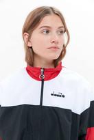 Diadora UO Exclusive 96 Zip-Front Track Jacket