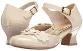 Rachel Alexis Girl's Shoes