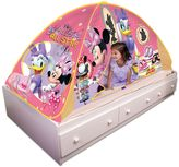 Disney Disney's Minnie Mouse 2-in-1 Tent