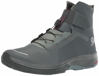 Salomon Men's T-Max Wr Snow Boots