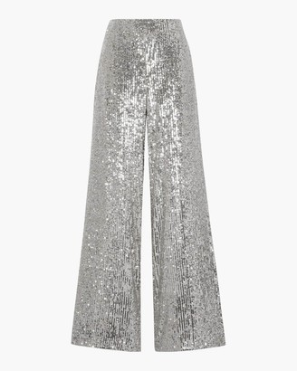 Semsem Sequin Pants