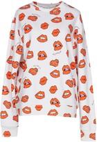 Au Jour Le Jour Sweatshirts - Item 12029273