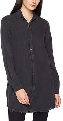 LTB Women's ADOEL Shirt