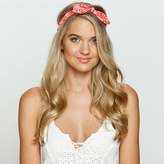 City Beach Karyn In La Marnie Headband