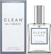 CLEAN Ultimate Eau de Parfum Spray