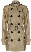 Burberry Trench-coat Kerringdale