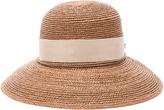 Helen Kaminski Newport Short Brim Hat