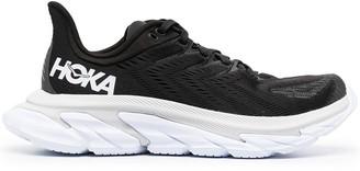 Hoka One One Clifton Edge low-top sneakers