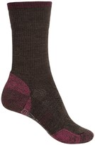 Smartwool Outdoor Sport Socks - Merino Wool, Crew (For Women)