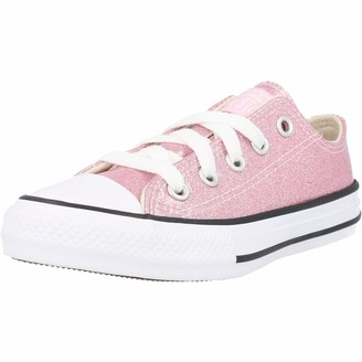 Converse Girls' Chuck Taylor All Star Seasonal Sneaker