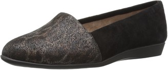 Aerosoles Women's Trend Setter Loafer
