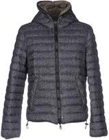 Duvetica Down jackets - Item 41720942