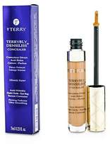 by Terry Terrybly Densiliss Concealer - # 5 Desert Beige 7ml by