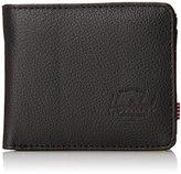 Herschel Hank Coin Leather Wallet