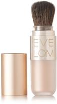 Eve Lom Golden Radiance Bronzing Powder - Sunrise 1