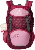 Deuter Schmusebar Backpack Bags