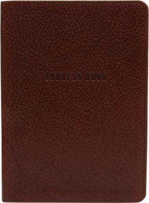 Barneys New York Address Book