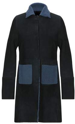 Vintage De Luxe Coat