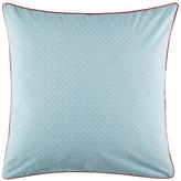 Kas Azura Multi Euro Pillowcase