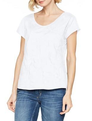 Napapijri Women's Silule T-Shirt