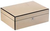 Bey-Berk Multi Jewelry Box