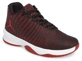 Nike Men's Jordan B. Fly Basketball Shoe