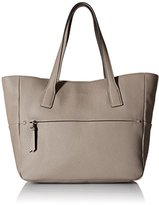 Ecco SP Shopper Tote Bag