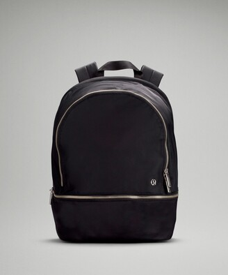 Lululemon City Adventurer Backpack *17L