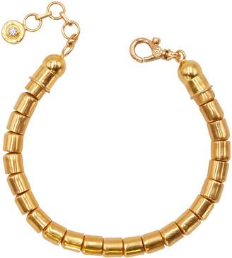 Gurhan Vertigo Single Strand Bracelet