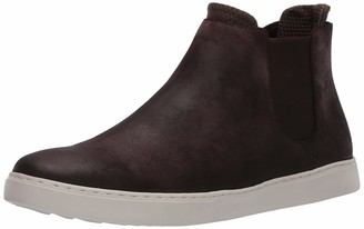 Kenneth Cole Reaction mens Indy Flexible Chelsea Boot Sneaker