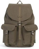 Herschel 'Dawson Surplus' Backpack