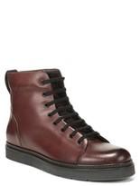 Vince Men's Malone Plain Toe Boot