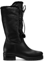 Stuart Weitzman The Bearwear Boot