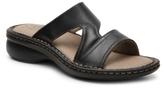 Eastland Tawny Wedge Sandal