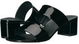 Paul Green Meg Sandal Women's Shoes