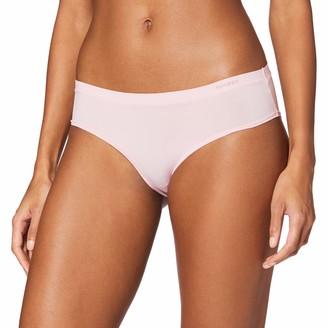 Skiny Women's Damen Rio Slip Plan B Brazilian Knicker