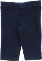 Baby Graziella Casual pants - Item 36873369