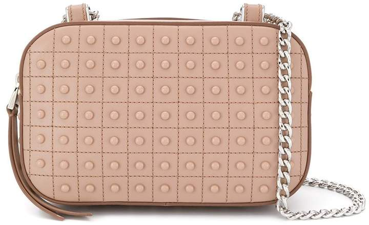 Tod's Gommini crossbody bag