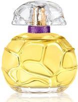 Houbigant Paris Quelques Fleurs Royale Eau de Parfum, 3.3 oz./ 98 mL